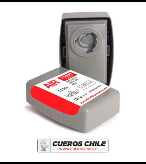 Filtro AIR F700CP3 Partículas