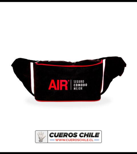 Porta Respirador AIR Medio Rostro